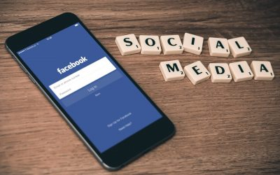 Why does your business need to be on social media?