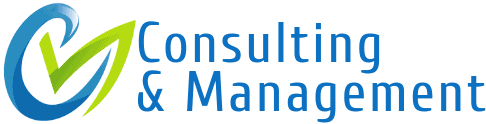 CM Consulting & Management